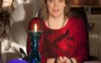 Kara Lucienne