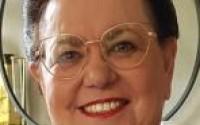 Mieke Groeneveld